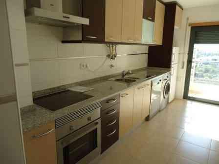 Apartamento T1 em Portimão / Arrendamento anual / Ref: 106 - T1