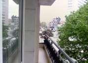Quarto à porta do metro em lisboa (despesas incluídas)