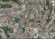 Coimbra-solum-quartos para estudantes ou trabalhadores deslocados