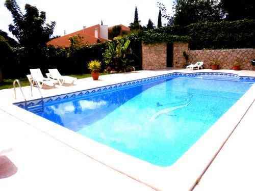 Apartamento T1C Piscina para Férias - Portimão - Algarve