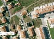 Terreno urbano c/ 540 m2 em odivelas tlm: 933205624