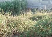 Ref. 2831 - terreno urbanizado