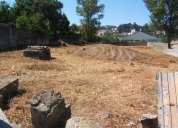 Ang5642-terreno para venda-zona de moradias