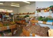 venda - comércio - não definido - ilha da madeira - funchal - são martinho ( 3050 )