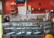 Trespasse - bar/restaurante - não definido - setúbal - setúbal - são sebastião ( lj015573 )