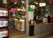 Ang5302 café/snack-bar santo tirso