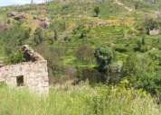Quinta guarda-rio (109cds)