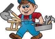 Reparações - parede - humberto carmo: 964170411