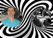 *massagem*relaxante, terapeutica e desportiva,gabinete av.madrid,1-a massagem 50% desconto
