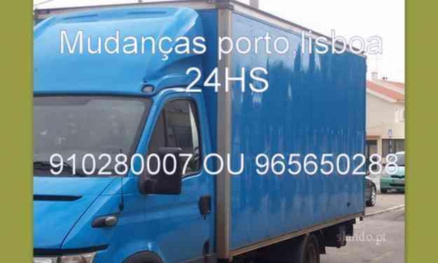 classificados jn site encontros portugal