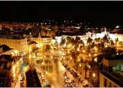 Bares faro, algarve- nightlife in faro
