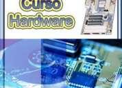 Curso hardware