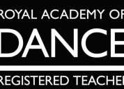 Escola de ballet - porto