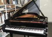 Aulas de piano e/ou canto em alverca (lisboa)