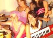 Figurantes / Modelos / Bailarinos / Bailarinas / Disco-Jockeys (DJ's)
