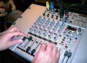 Karaoke jockey - mais de 2300 temas (discos originais e autorizados para exibição pública)