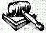 Advogada -