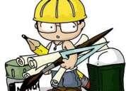 Reparação a domicilio 24hrs