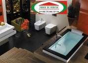 Caixilharia de alumínio,pvc,estruturas metálicas,chão flutuante,mosaicos,azulejos,moveis