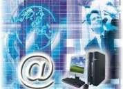 Help desk, assistência informática, tecnologias de informação
