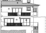 Desenhador construÇÃo civil / operador autocad