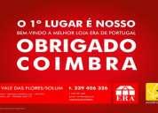 Consultor(a) / angariador(a) imobiliário(a)