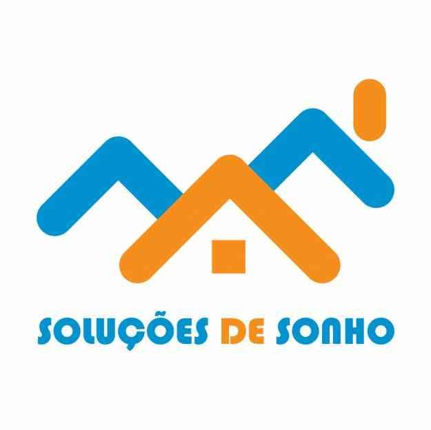 Admite-se Comerciais/Consultor Imobiliário para Aveiro