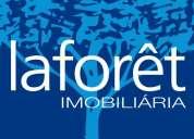 Recrutamos gestores de clientes (m/f) - fafe