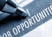 Recrutamento de técnico de vendas (m/f) - coimbra