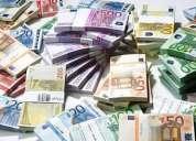 Oferecer empréstimos entre particular
