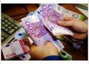 Empréstimo entre particular sério fiável e rápido