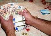 ajuda financeira a pessoas carentes