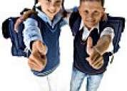 PÓs-graduaÇÃo em necessidades educativas especiais
