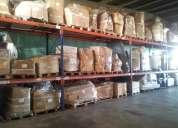 Mudalgarve _ storage algarve mudanças e transportes 918262926