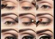 Curso profissional de micropigmentação make-up e paramédica com kit guimarães