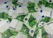 Oferecer assistência financeira às pessoas necessitadas